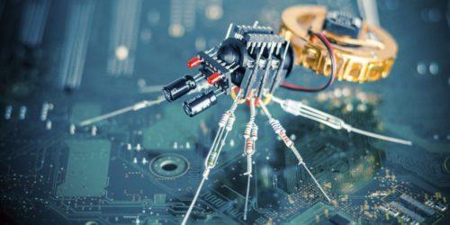 Nanotechnology-1100x550