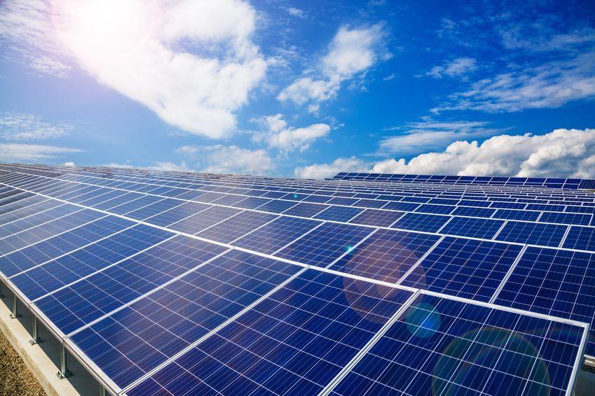 Application systeme vente et entretien de machine de for Panneau solaire sous vide