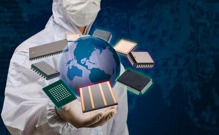 semi-conducteurs application-systeme.fr traitement sous vide